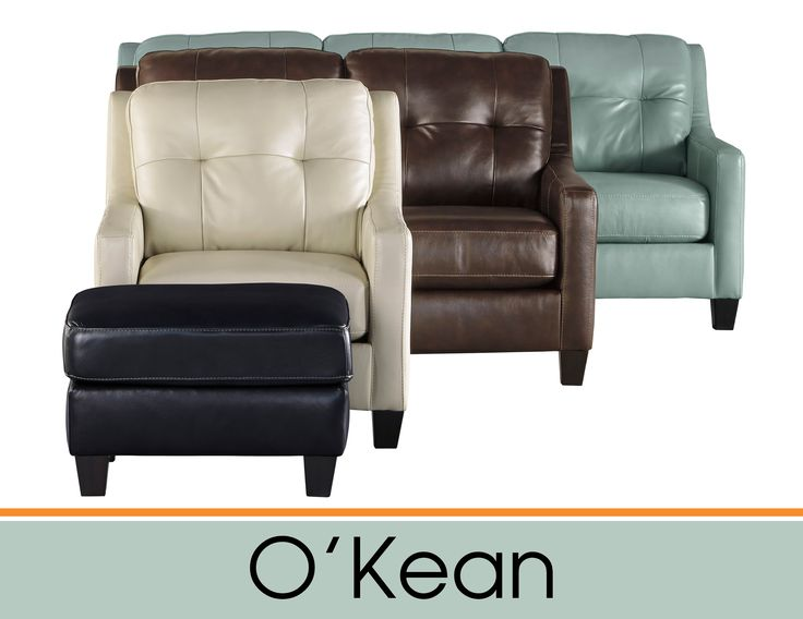 Head To Your Nearest Store Today To See The Ashley HomeStore New Ou0027Kean  Living