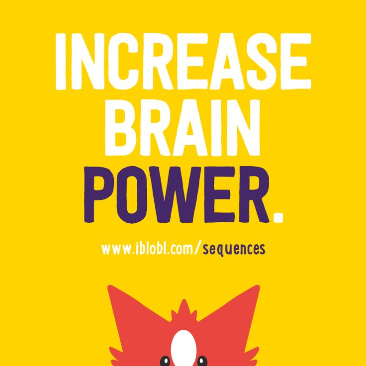 Increase #BrainPower!   http://www.ibbleobble.com/sequences #Educational #Apps for #Kids! #iblobl #sequences