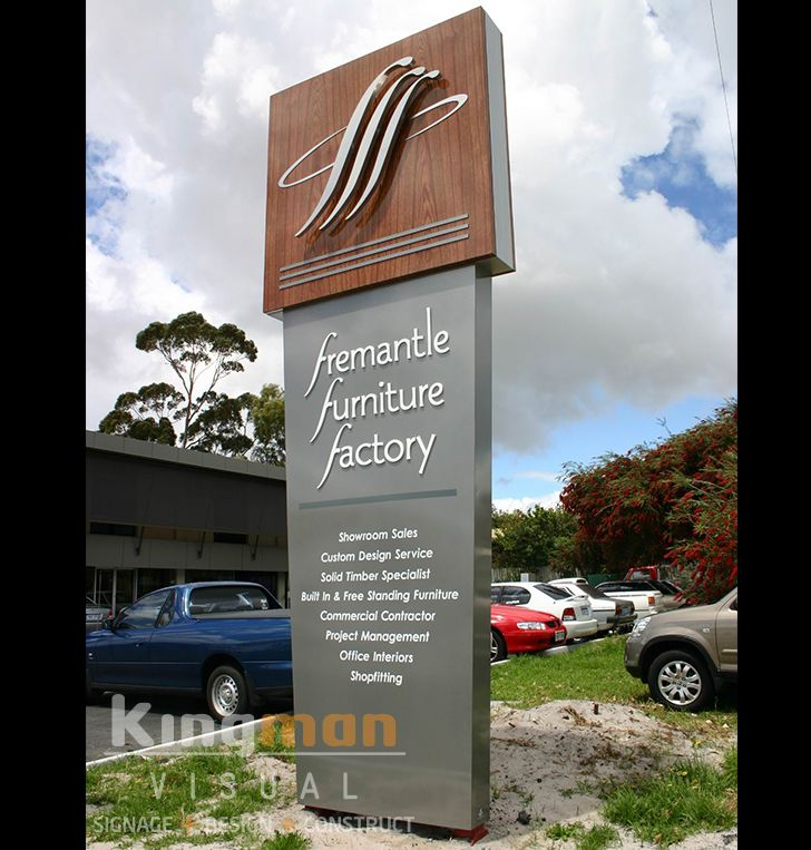 Fremantle-Furniture-Pylon