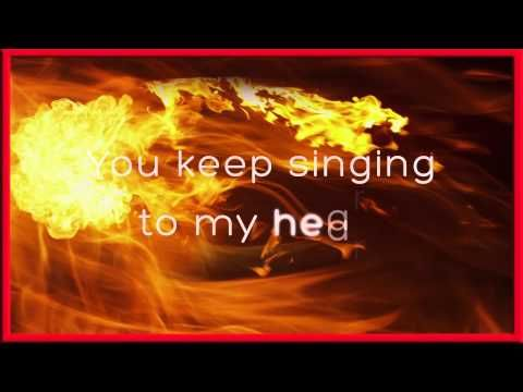Just as Promised, Kristalida's 1st Lyrics Video, The Phoenix Song. We hope you enjoy it and sing along one of our favorite songs from Kristalida: The Phoenix Song. Feel free to share!!