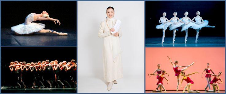 """#LagodeiCigni inaugura la IV Edizione di #AutunnoDanza. #CarlaFracci sarà la madrina ideale della kermesse con il suo """"#VitadiMaria"""" (il 2 e 3 novembre) e a lei si uniranno gli allievi della nostra #ScuoladiBallo (26 e 27 ottobre) e la Compagnia di Balletto con """"#Cantata""""(il 7 e 8 novembre). Con la #Card3 puoi scegliere tre appuntamenti su quattro al prezzo di 60€ (40€ per gli under30) a data e posto libero. Ci sarete?!   teatrosancarlo.it   #IlPalcoscenicodelMondo"""