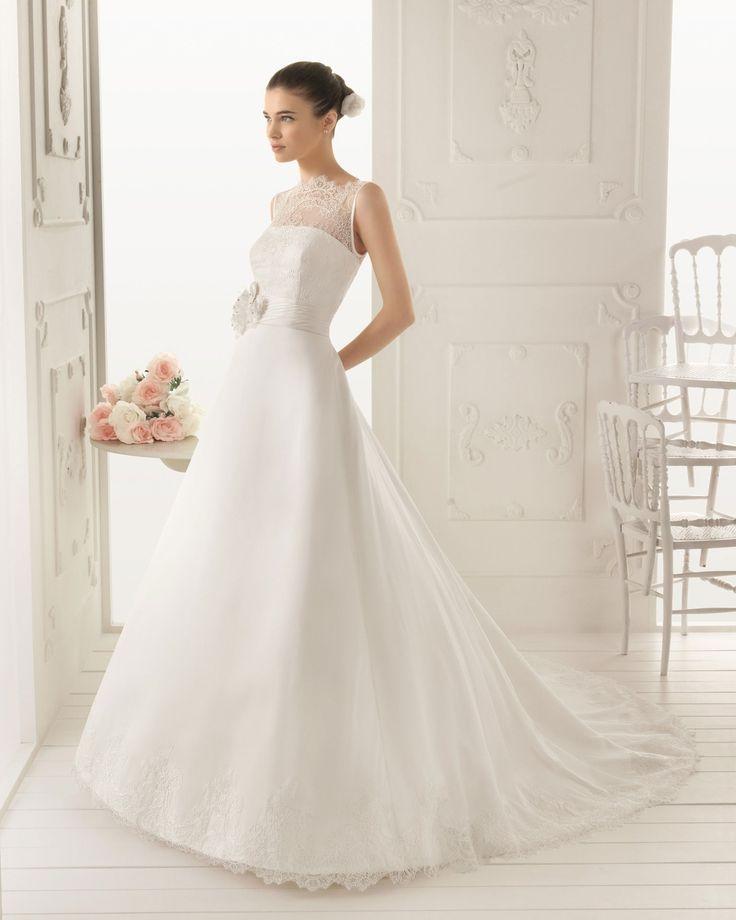72 besten Eve Dresses Bilder auf Pinterest   Abendkleider ...