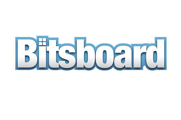 BITSBOARD, czyli NAJLEPSZA APLIKACJA DO NAUKI JĘZYKÓW DLA DZIECI