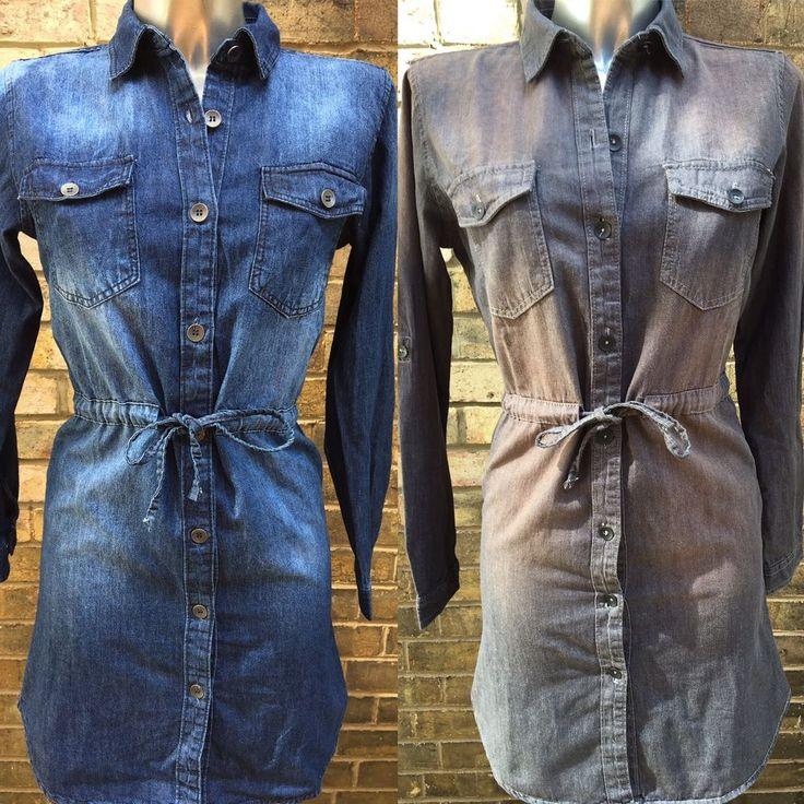 UGG Women's Reece Pajama Set Sello Heather - X-Large MyaBaQp7