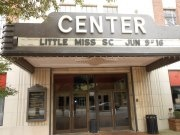 Hibiscus House: 41 years of Little Miss South Carolina with Cyrus Frakes!  Center In Hartsville, SC