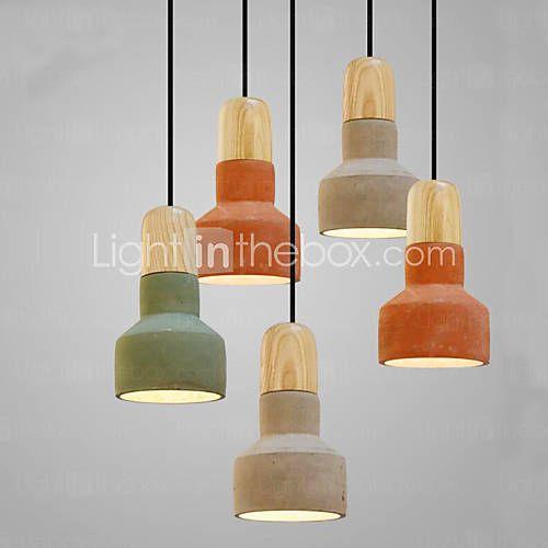 best 25 plafonnier ideas on pinterest plafonnier en laiton luminaire plafonnier and suspension. Black Bedroom Furniture Sets. Home Design Ideas