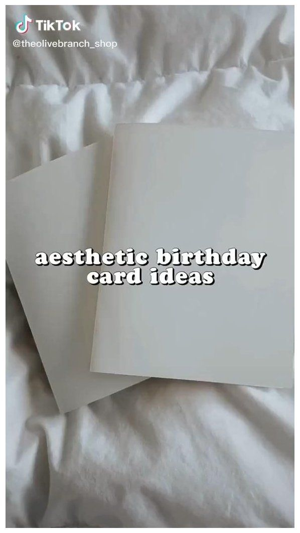 Bff Diy Birthday Gifts Bffdiybirthdaygifts In 2021 Birthday Cards For Friends Diy Birthday Gifts Cute Birthday Cards