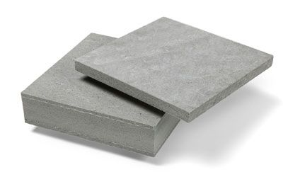 3m Reinforced Polyurethane Foam Comes In 4x8 Ft Sheets