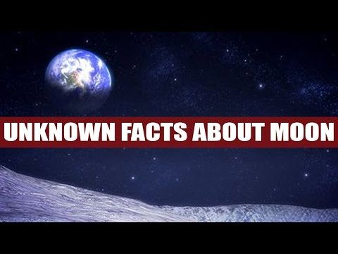 10 Incredible Facts about Moon NH9 News, its leading Telugu news channel, a 24/7 LIVE news channel dedicated to live reports, exclusive interviews, breaking news, sports, weather, entertainment, business updates and current affairs.  Subscribe us @ https://www.youtube.com/channel/UCM5E-rHB4rvdA_hm8chsU7Q  Watch Live @ http://www.youtube.com/c/NH9News/live  Fallow Us On Facebook @ https://www.   #10 Incredible Facts about Moon   TELUGU   NH9 News