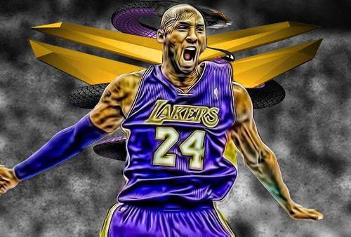 LA Lakers 8 Games Preseason Schedule 2013
