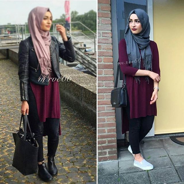 #ootd#simple#sporty#black#yong#hijab#lovely#chic#pretty#outfit#hijabstyle#beautiful#muslimah#lifestyle#cute#awsome#sweet#summer#look#hijabfashion#styling#hijab#everyday#cool#instalike#instafollow#hijabness19#beauty#forever @hijabness19 ========>>by @m.rve66