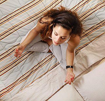 Kako yin yogom olakšati napetost i poboljšati san – Alternativno