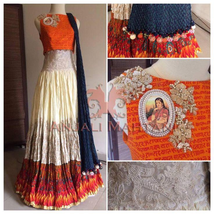 Latest Indian & asian Anarkali suits Pishwas Dresses & Long Frocks for women 2015-2016 (19)