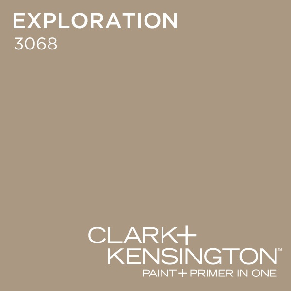 Exploration 3068 by Clark+Kensington