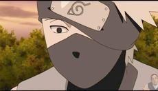 Watch Naruto Shippuden Episode 350 English Subbed