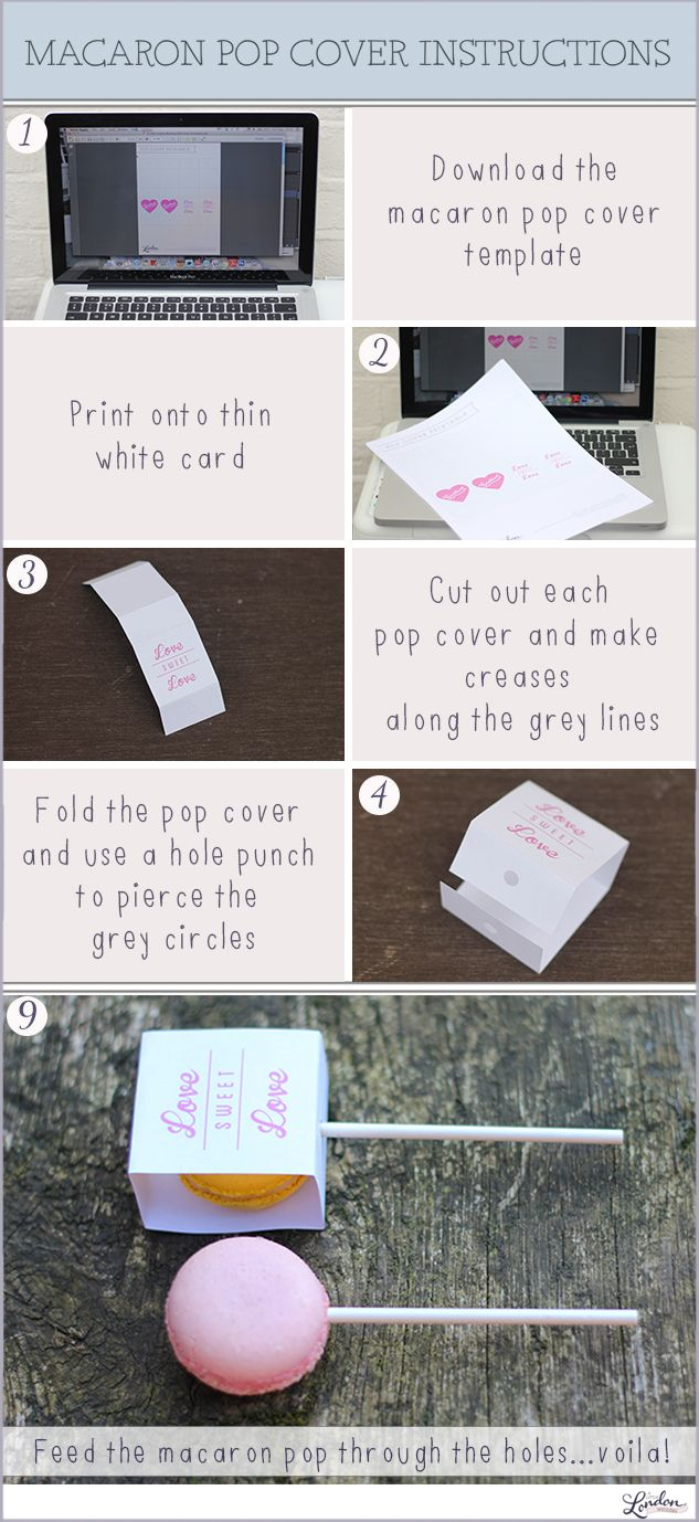 73 best Favor Labels images on Pinterest | Birthday boys, Birthday ...