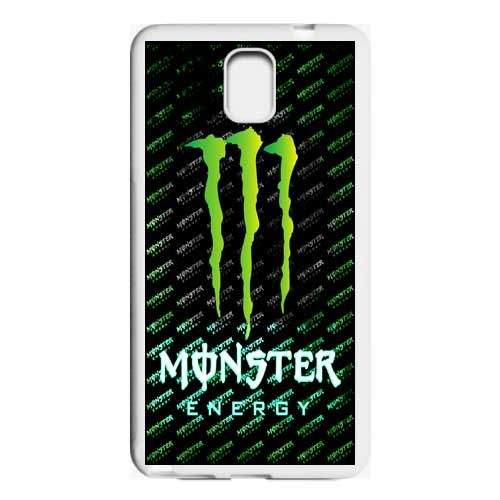 Energy Drink Tin Can Logo 03 Samsung Galaxy Note 3 case $16.50