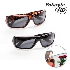 Lunettes Polarisantes Polarythe