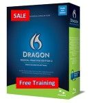 Dragon_Medical_Practice_Edition_2_sale_free_training