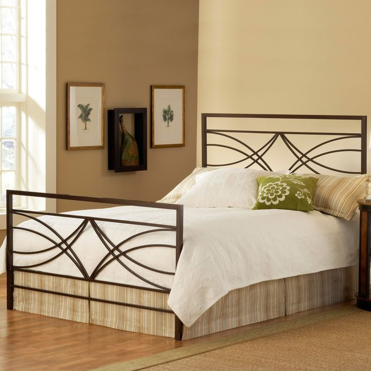 clearance headboard l bed headboards king pretentious inspiration