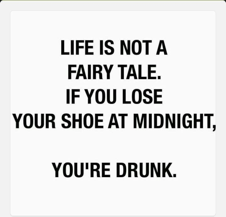 Short Quirky Quotes Pin By Kay Perdue On Humor Pinterest Pinterest Funny Quotes Short Funny Quotes Quirky Quotes