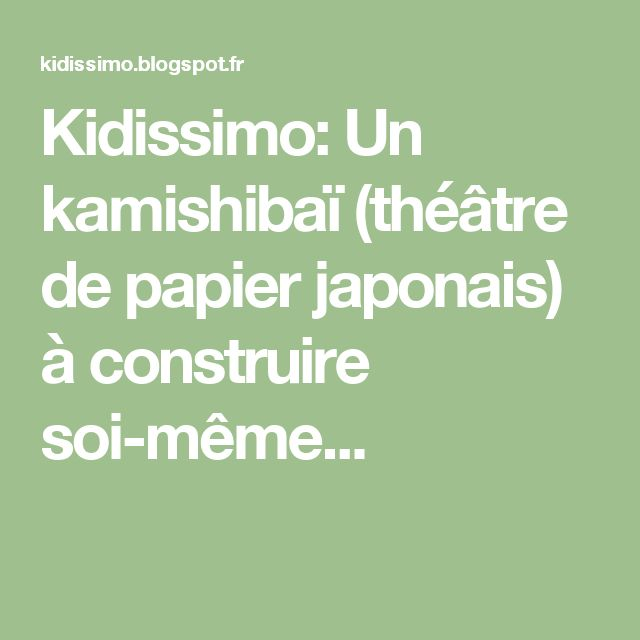 Top Les 25 meilleures idées de la catégorie Theatre japonais sur  GP53