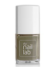 Oliver nail lacquer by The Nail Lab, $15.00