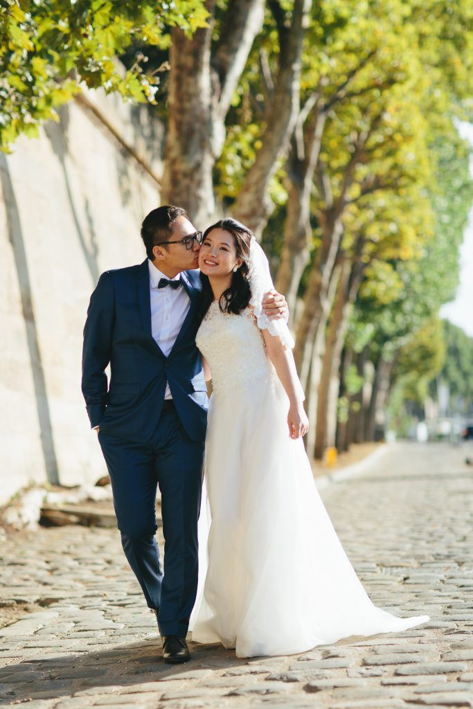 A fragrance of summer » Through The Glass Photography https://throughtheglass.photo - Wedding, pre-wedding, elopement, romatic photographers in Paris