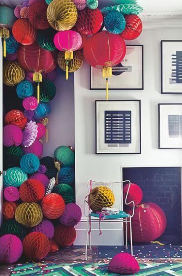 http://makemylemonade.com/india-week-inspiration/