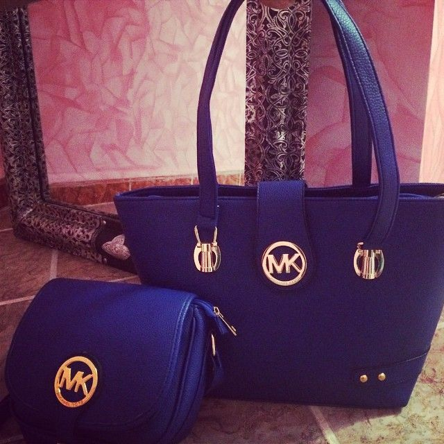 Michael Kors Outlet ! Most products are under $69.99! Unbelievable ! #MichaelKors