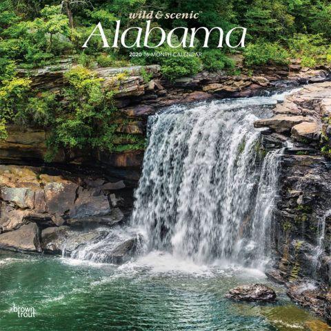 Calendario 2020 16.2020 Alabama Calendar Stars Do Indeed Fall On Alabama This