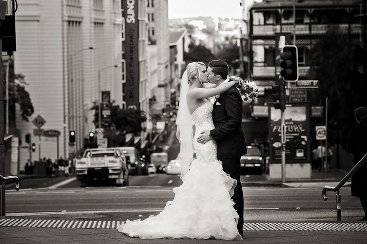 Street Shots Rock ! #Photographer #Brisbane #wedding #Street #WeddingShots #Brisbane #Wedding #Photographer #Brisbanewedding Photographer,Brisbane Weddings #brisbanewedding #Brisbane #Wedding #brisbaneweddings #benclark #weddingphotos #streetshots #brisbaneweddingphotographer #destinationweddings #weddinginspiration
