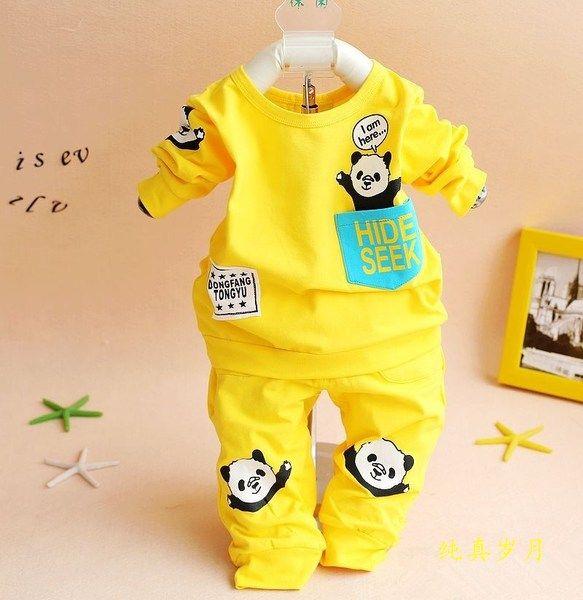 5 семь 8 восемь 9 девять детей 6 месяцев ребенок девушка одежды осень 01-2 половина-летний мужчина ребенка весной и осенью осень одежды костюм