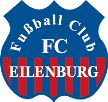 Eilenburg vs Merseburg Sep 29 2017  Preview Watch and Bet Score