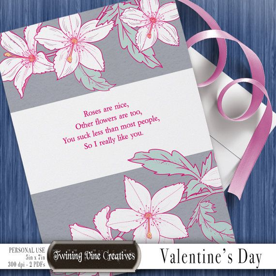 Top 25 best Funny Valentine Messages ideas – Messages for Valentine Cards