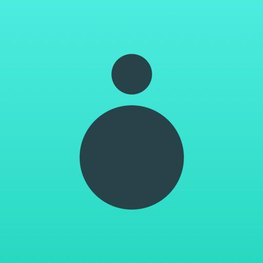 8TV iOS Icon