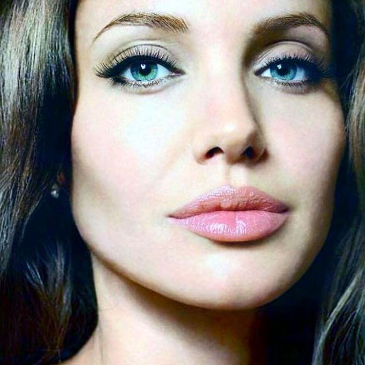 """I want to take time to understand life. I want to travel. I want to be a better person, a better Mom. I want to do something good with my life."" - Angelina Jolie"