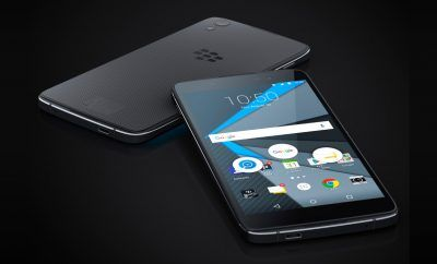 Blackberry deixa de fabricar telemóveis http://www.tecnologia.com.pt/2016/09/blackberry-deixa-de-fabricar-telemoveis/?utm_content=bufferfd890&utm_medium=social&utm_source=facebook.com&utm_campaign=buffer #websitesbaratos #sitesbaratos #websiteslowcost #siteslowcost