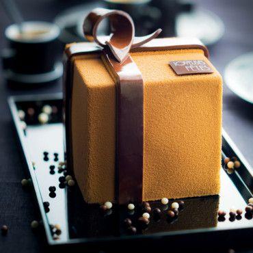 Repas de Noël : desserts et gourmandises sucrées à déguster