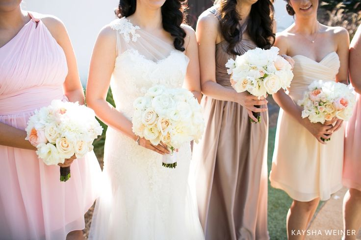 Short Beige Lace Bridesmaid Dresses: Best 25+ Beige Bridesmaid Dresses Ideas On Pinterest