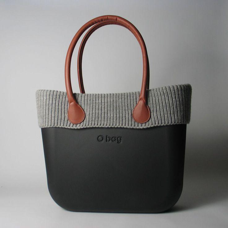 Fullspot.bg: O BAG WINTER