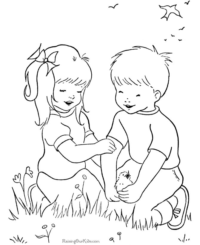 daisy head mayzie coloring pages printouts | 1000+ images about Embroidery designs on Pinterest ...