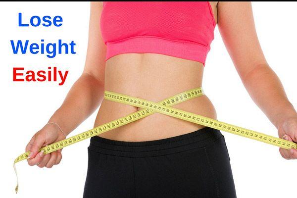 Cambridge diet weight loss in 4 weeks