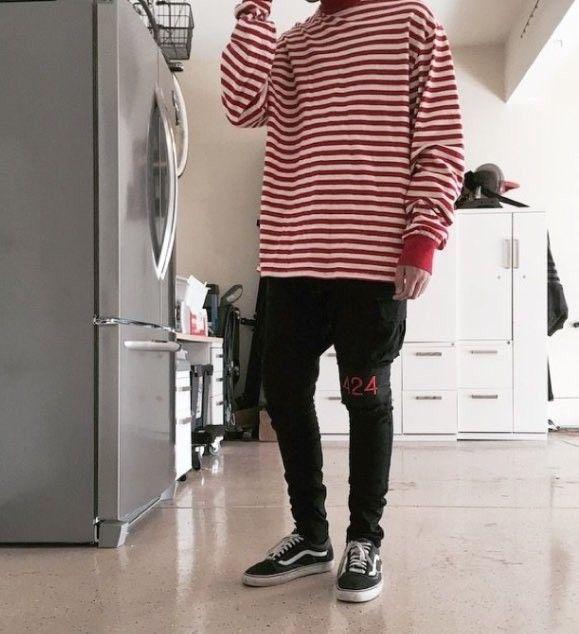 18+ Unglaubliche Urban Wear Fashion Nike Schuhe Ideen – Urban Wear Streetwear