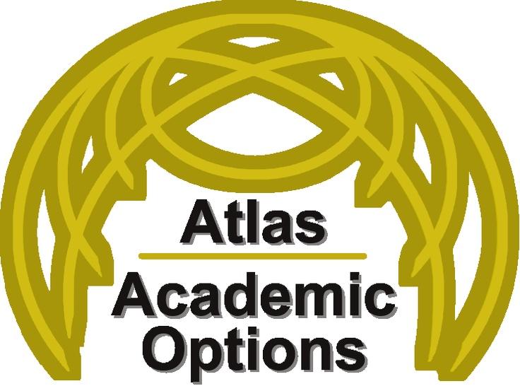 Atlas Education
