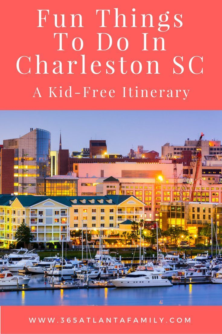 106 best south carolina vacation images on pinterest for Things to do in charleston nc