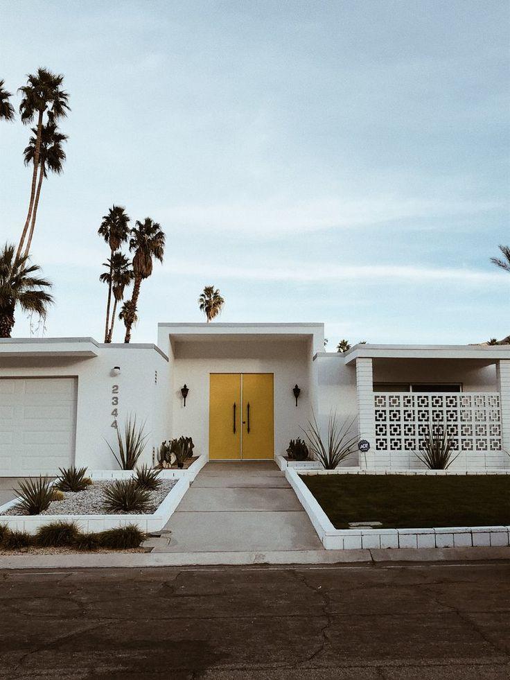 palm springs, seasidewildflower.com