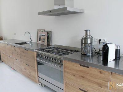 368 best Küche images on Pinterest Kitchen ideas, Kitchen modern - ikea küchenblock freistehend