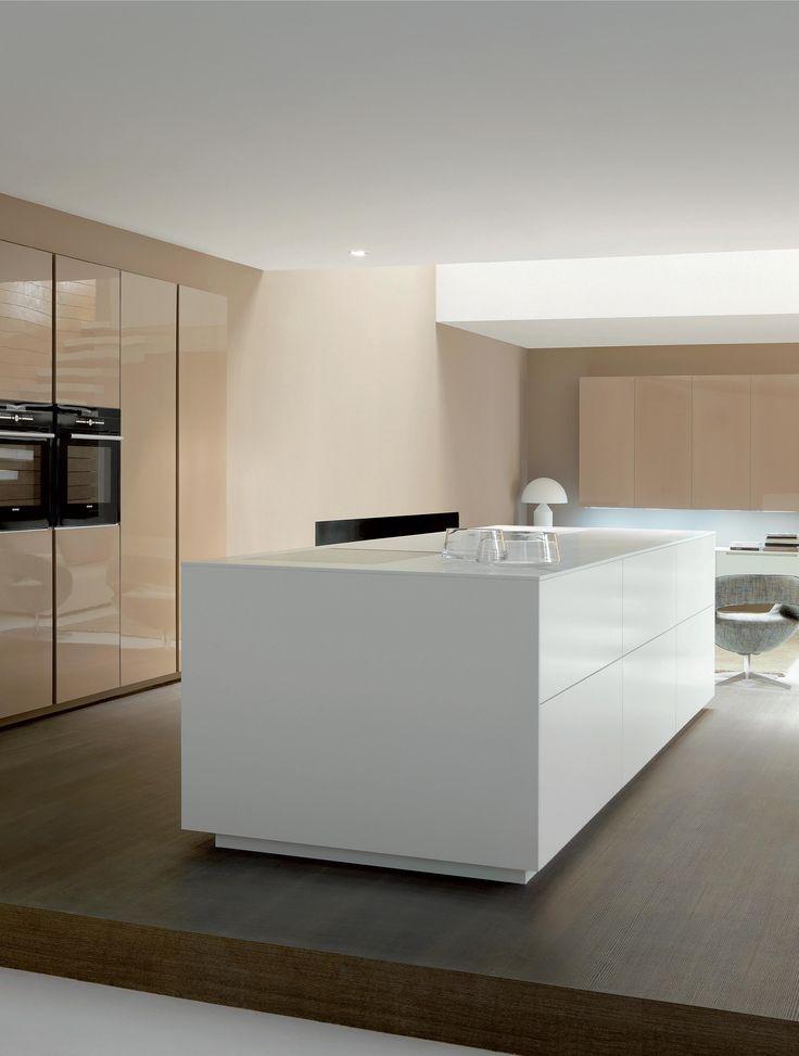 17 best ideas about les plus belles cuisines on pinterest - Les plus belles chaises design ...