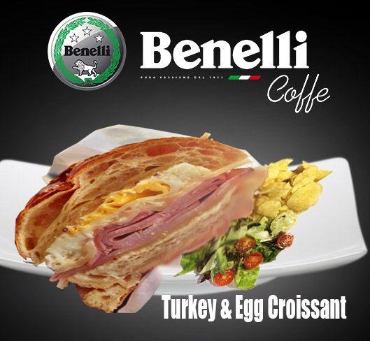 Benelli Caffe  #Croissants #Criossant visit us at Benelli Caffe  Tel: 042434968 Mob/WhatsApp: 0503442210 Email: info@benellicaffe.com #dubai #downtown #caffe #cafe #coffee #juice #smoothies #cakes #restaurants #burjkhalifa #abudhabi #dubaimall #food #bestdeals #cocktails #refreshment #bikes #membership #discount #breakfast #dealoftheday #happyhour #qualityfood #pizza #bikers #entertainment #family #kids